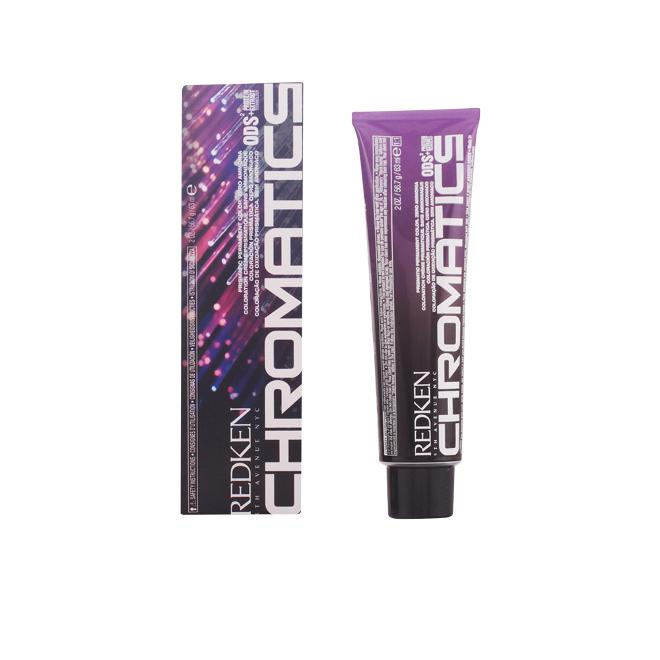 Redken - CHROMATICS #6.62 red violet 63 ml