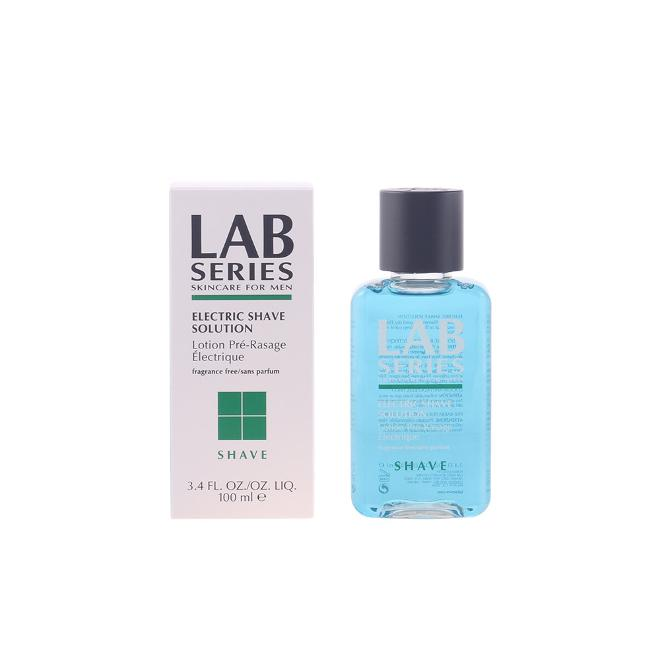 Aramis Lab Series - LS electric shave solution 100 ml