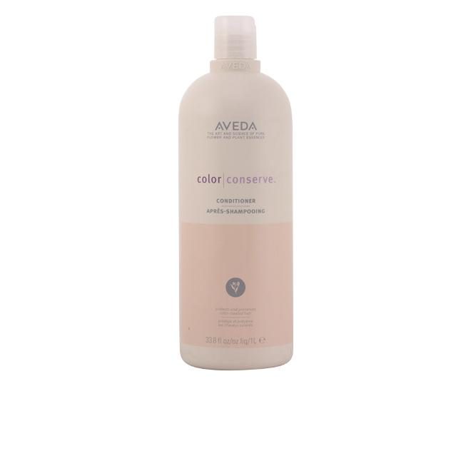 Aveda - COLOR CONSERVE conditioner 1000 ml