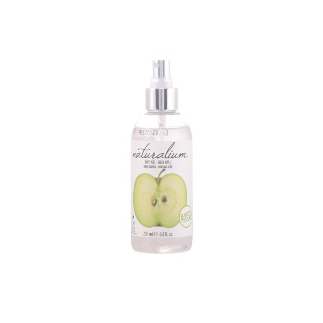 Naturalium - Naturalium Green Apple Loción Corporal - 200 ml