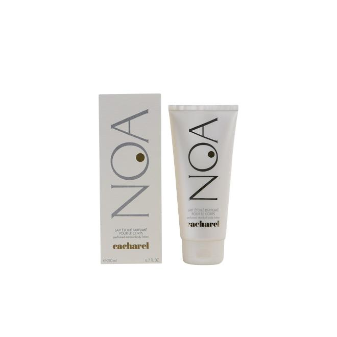 Cacharel - NOA body milk 200 ml