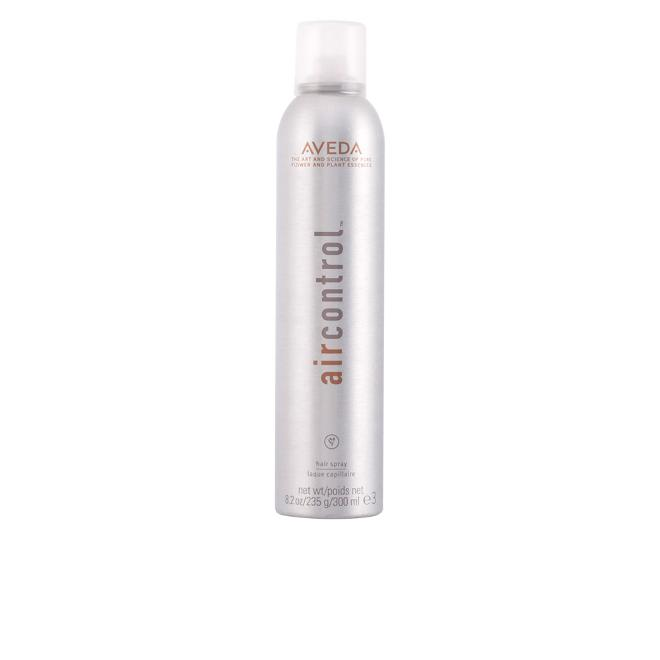 Aveda - AIR CONTROL hold hair spray for all hair types 300 ml