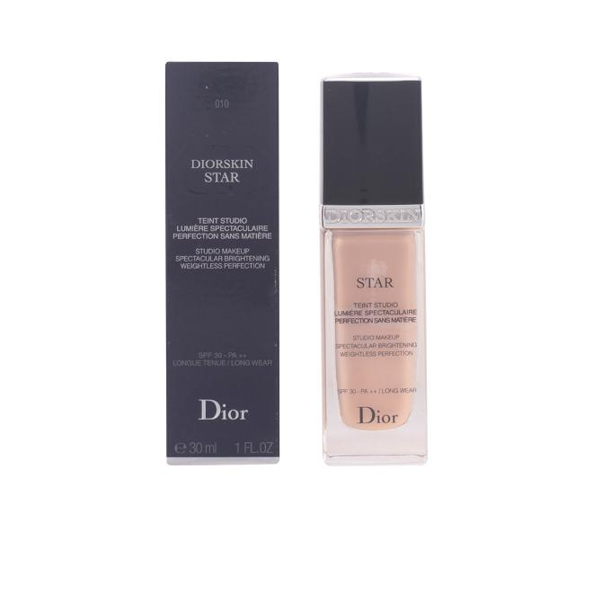 Dior - Dior Skin - Star - Base de maquillaje - 30 ml