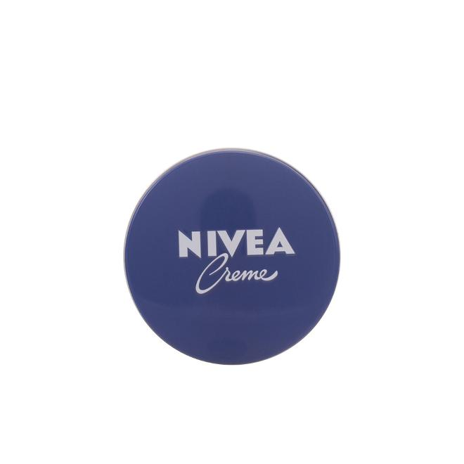 Nivea - CREME tin 250 ml