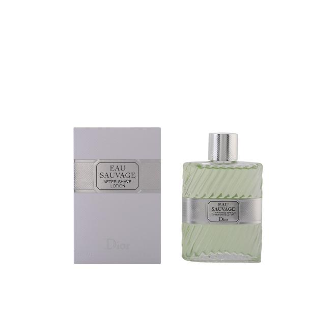 Dior - DIOR Aftershave Eau Sauvage 100 ml