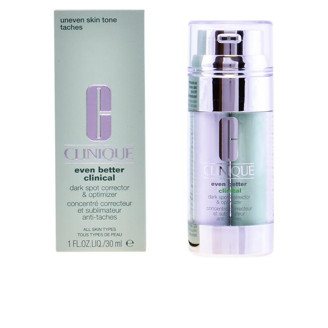 Clinique - Clinique, Corrector Facial para Manchas Oscuras, 30 ml