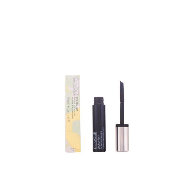 Clinique - Clinique Chubby Lash Máscara de Pestañas - 10 ml