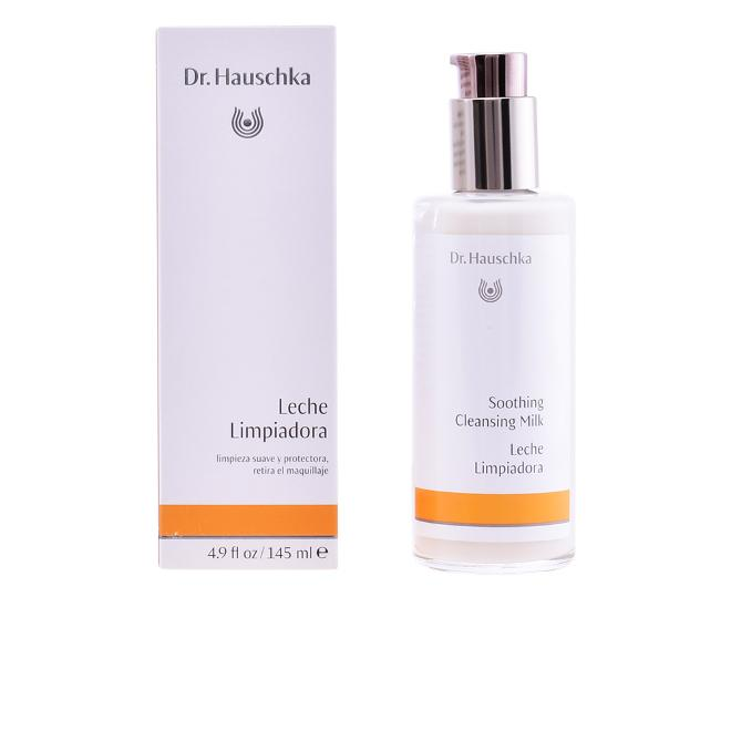 Dr. Hauschka - SOOTHING cleasing milk 145 ml