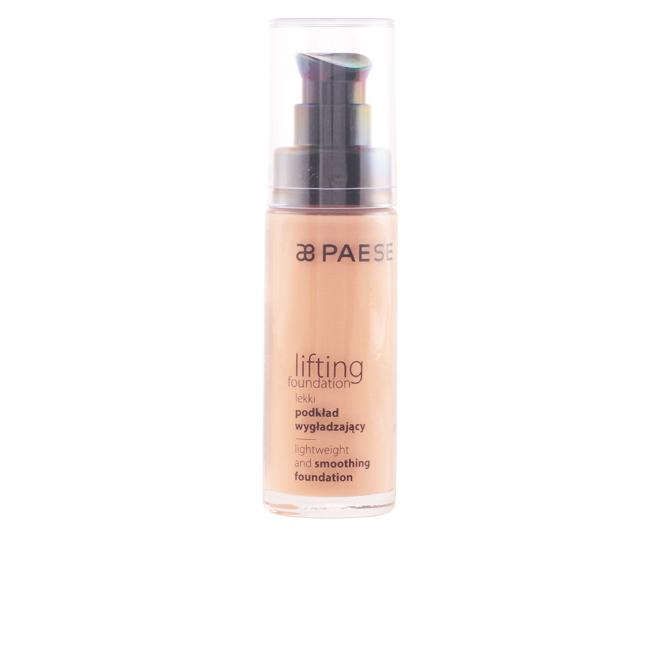 Paese - Paese Lifting Foundation Maquillaje Iluminador 103 - 60 ml