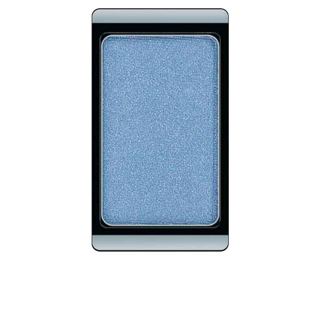 Artdeco - EYESHADOW PEARL #73-pearly blue sky 0,8 gr
